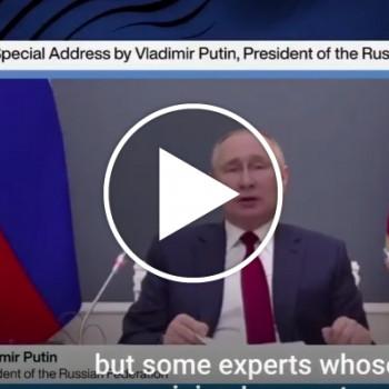 21-01-27 Putin Davos